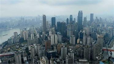 Thêm hai địa phương Trung Quốc phát hiện chủng Delta