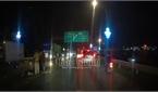 Tai nạn giao thông gần cầu Xương Giang, một thanh niên tử vong