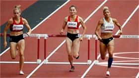 Quách Thị Lan cần gì để bứt phá ở bán kết Olympic?