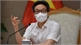 Deputy PM Dam: highest priority given to Covid-19 vaccination in Ho Chi Minh City