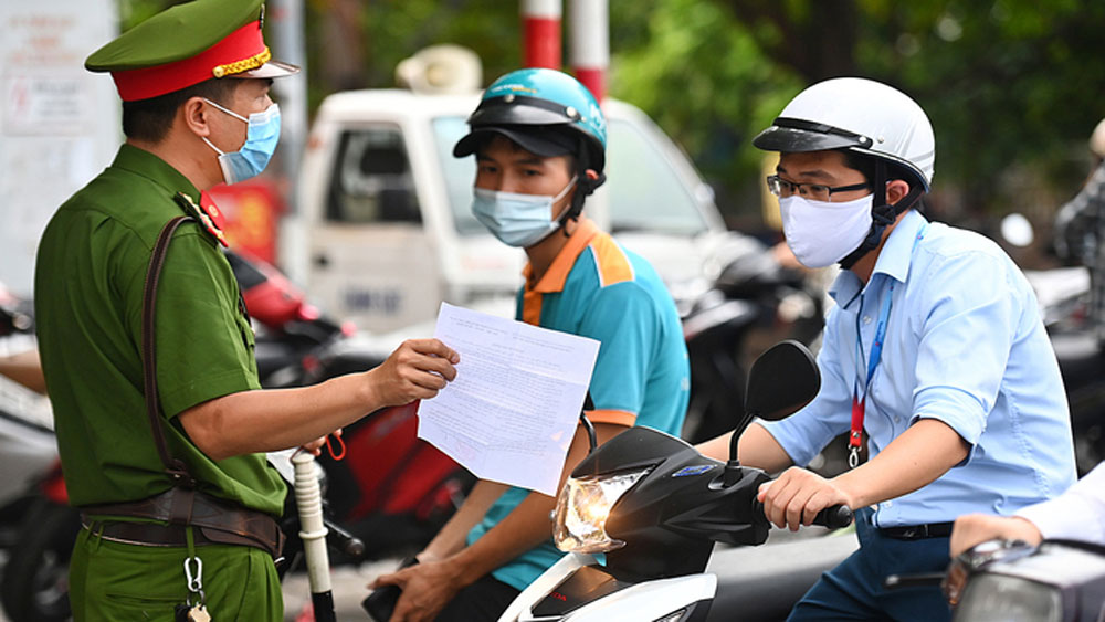 Vietnam, domestic Covid case, count up, Covid 19 local infection, Covid-19 patients, Ho Chi Minh city, Covid-19 pandemic