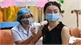Vietnam to receive 50 mln Pfizer vaccine doses in fourth quarter
