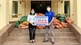 Bac Giang continues donating to provincies and cities in Covid-19 fight