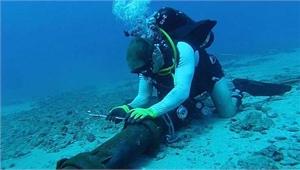 Hoàn thành sửa chữa cáp biển AAG, tốc độ internet từ Việt Nam đi quốc tế trở lại bình thường