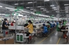 Bắc Giang: Doanh nghiệp trong KCN cơ bản đạt công suất như trước khi có dịch