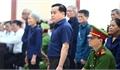 Liên quan vụ Phan Văn Anh Vũ: Truy tố cựu Phó Tổng Cục trưởng Tổng cục Tình báo Nguyễn Duy Linh