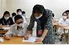 Bộ Giáo dục và Đào tạo thành lập các đoàn kiểm tra về thi tốt nghiệp đợt 2