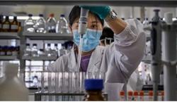 """Tham vấn chuyên gia quốc tế phát triển vaccine phòng Covid-19 """"Made in Vietnam"""""""