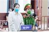Bắc Giang: Lừa xin việc để chiếm đoạt tài sản, lĩnh án 15 năm tù