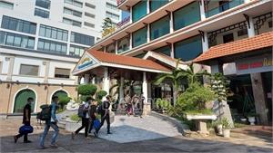Bắc Giang: Bảo đảm điều kiện cho thí sinh tỉnh ngoài thi tốt nghiệp THPT đợt 2