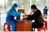 Bắc Giang: Qua 21 ngày không phát sinh ca nhiễm Covid-19 trong cộng đồng