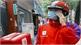 Delivery platform Now resumes Hanoi service
