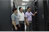 Bắc Giang: Thí điểm chuyển đối số cho 300 doanh nghiệp