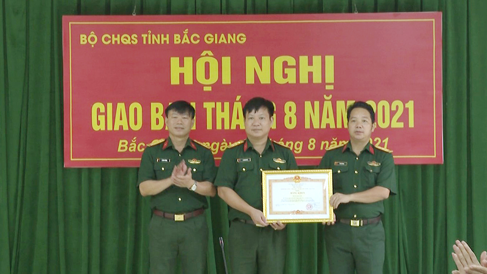 Thủ tướng Chính phủ, Bộ trưởng Bộ Quốc phòng, Chủ tịch UBND tỉnh Bắc Giang, phòng chống Covid-19