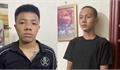 Hà Nội: Bắt giữ thêm hai đối tượng trong vụ cướp xe máy của nữ công nhân môi trường