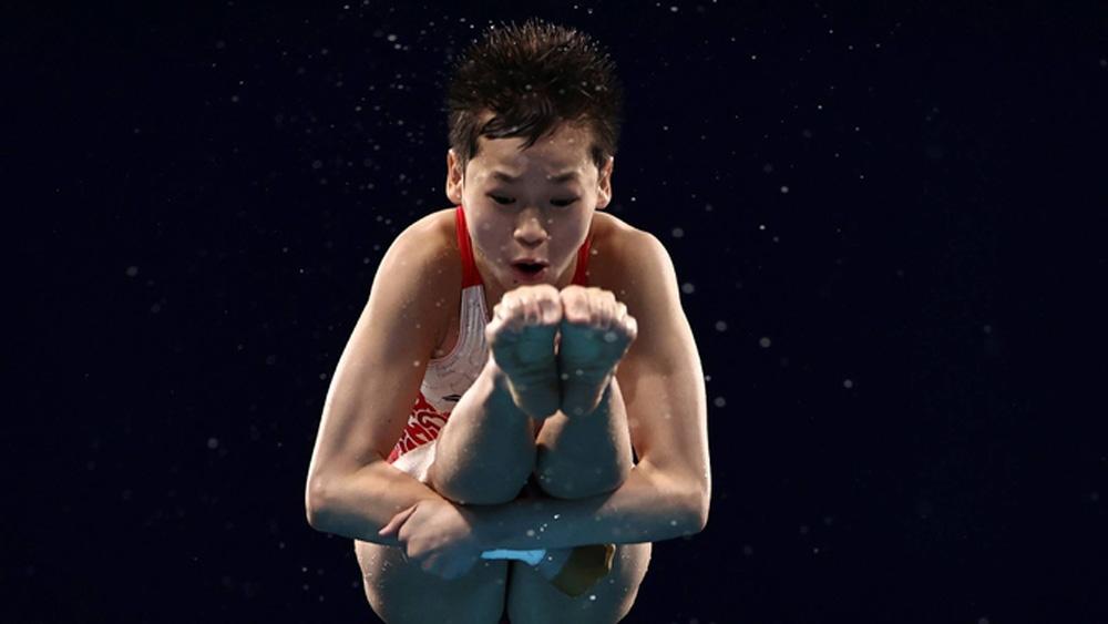 Nhật Bản,Olympic 2020,Quan Hong,chan,Toàn Hồng Thiền