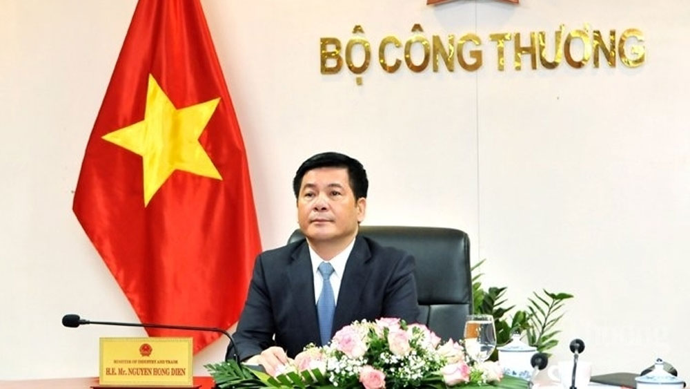 Vietnam, China, Guangxi, facilitate cross-border trade, customs services,  customs clearance services