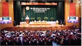 Ngày mai (9/8), khai mạc kỳ họp thứ 2, HĐND tỉnh khóa XIX