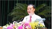 Bắc Giang đứng thứ 8 cả nước về thu hút vốn FDI