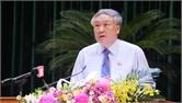 Phát biểu của đồng chí Nguyễn Hòa Bình, Ủy viên Bộ Chính trị, Chánh án TAND Tối cao tại kỳ họp thứ 2, HĐND tỉnh Bắc Giang khóa XIX