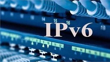 Việt Nam có hơn 34 triệu người dùng truy cập Internet IPv6