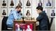Vietnamese grandmaster defeats world number six in US chess tour