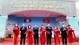 Vietnam, Laos officially launch Nam Giang-Dakta Ok int'l border gates