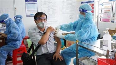 Khẩn trương rà soát, chấn chỉnh ngay công tác tiếp nhận và cấp cứu bệnh nhân
