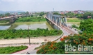 TP Bắc Giang phấn đấu trở thành đô thị loại I trước năm 2030