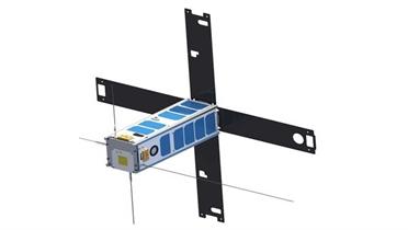 Khoa học - Công nghệ Vệ tinh của Việt Nam sẽ bay vào quỹ đạo cùng 8 vệ tinh khác