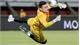 Vietnam call up goalkeeper Dang Van Lam for World Cup qualifiers