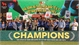 Japanese league champions to establish football academy in Vietnam