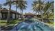 Vietnam hotels, resorts nominated at 2021 World Travel Awards