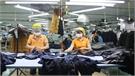 Lạng Giang hỗ trợ hơn 2,3 nghìn lao động bị ảnh hưởng bởi dịch