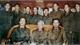 Veteran honored to meet General Vo Nguyen Giap three times