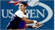 Vietnamese tennis ace to play US Open qualifiers