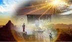 Am Vãi - Ngôi chùa linh thiêng giữa non xanh