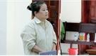 Bắc Giang: Chiếm đoạt tài sản, nữ giám đốc quỹ tín dụng nhận án chung thân