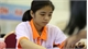 Vietnamese player wins youth chess world cup