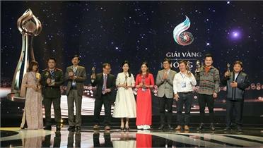 Lùi thời gian tổ chức Liên hoan Truyền hình toàn quốc lần thứ 41
