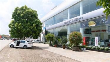 Chuyển tiền mua ô tô vào tài khoản cá nhân, một khách hàng ở Bắc Giang không được giao xe