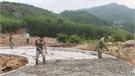 Sơn Động: Tạo mặt bằng sạch, đẩy nhanh tiến độ dự án