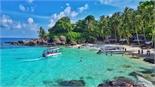 Thí điểm thu hút khách quốc tế đến Phú Quốc: 'Cú hích'' để phục hồi du lịch