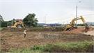 Bắc Giang: Khởi công xây dựng tuyến đường nối quốc lộ 37 với tỉnh lộ 292
