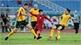 Vietnam lose 0-1 to Australia in World Cup qualifiers