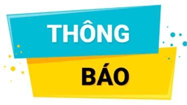 Thông báo mời thi tuyển phương án kiến trúc công trình Trung tâm Văn hóa - Triển lãm tỉnh Bắc Giang