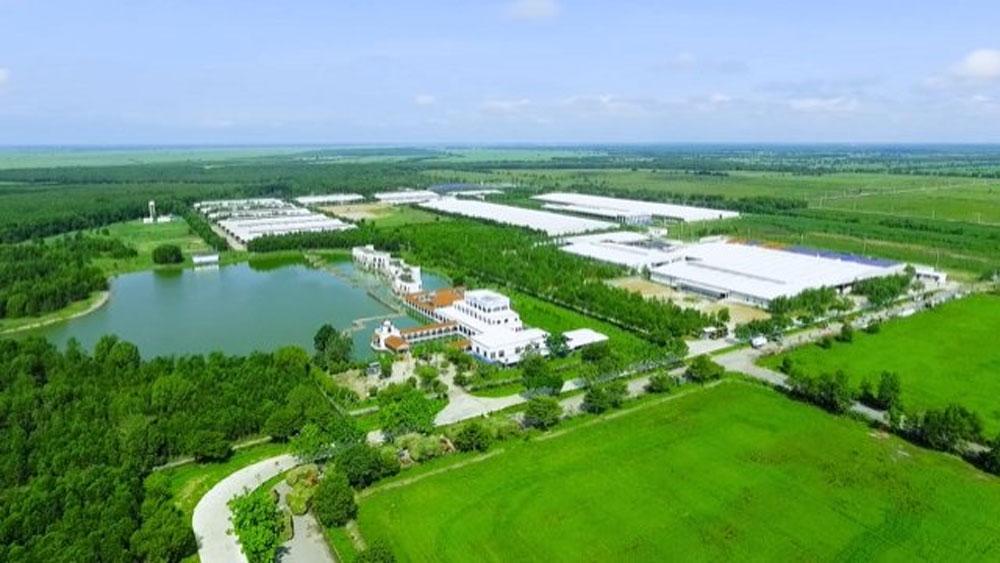 Vietnam's Vinamilk ranks among top 5 strongest global food brands