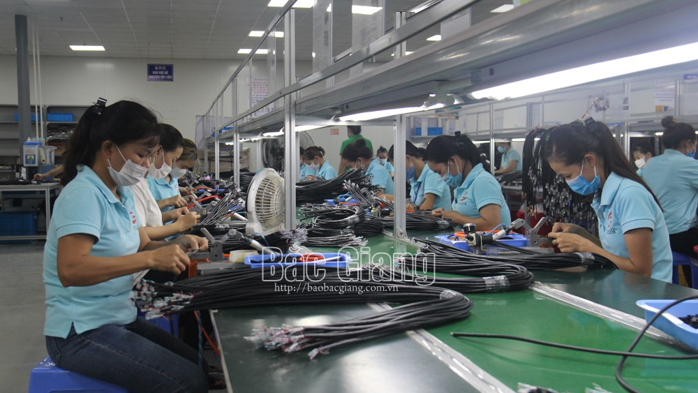 198 billion disbursed as loan for salaries in suspension and production recovery periods