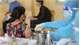Vietnam approves Covid vaccine from UAE