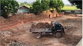 Xã Ngọc Vân xây dựng lớp học 3 tầng trường THCS